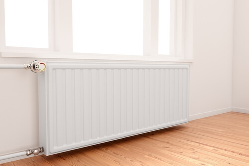 Central Heating Engineer Manchester
