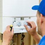 Boiler Repairs Swinton